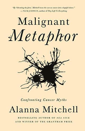 Malignant Metaphor